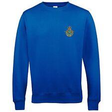 Royal Air Force Eagle Sweatshirt