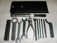 Honda CB750 New Tool Kit 750 CB750K 1972-1976 CB750F 1975-1976 89010-341-010