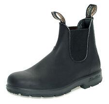 Blundstone Style 510 Premium Black Australian Chelsea Boots