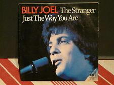 BILLY JOEL The stranger 6175