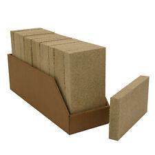 kamine kaminzubeh r aus schamotte g nstig kaufen ebay. Black Bedroom Furniture Sets. Home Design Ideas