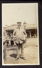 AMERICAN RED CROSS RUSSIA THOMPSON TUMEN SIBERIA 1917