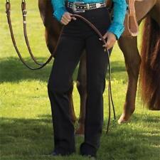 Hobby Horse PMS Show Pants