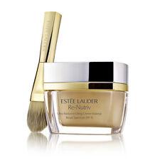 Estee Lauder Re-Nutriv Ultra Radiance Lifting Creme Makeup (HTF Colors) Sealed