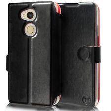 Mobiwear Book Style Handy Tasche Flip Case Hülle Cover Sony Xperia XA2 Ultra