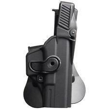 IMI Defense Level 3 Retention Holster for Glock 19 23 25 28 32 - IMI-Z1400