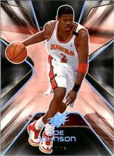 2006-07 SPx Basketball Card Pick