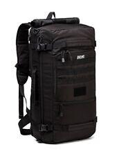 Crazy Ants Military Tactical Backpack Hiking Camping Shoulder Bag Upgraded