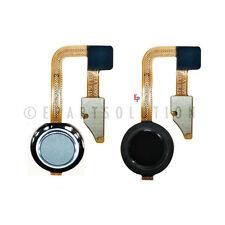 LG G6 H870 H871 H872 LS993 VS998 Power Home Button Fingerprint Sensor Flex Cable