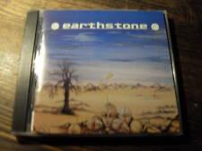 "EARTHSTONE  ""seed ""       CD RARE !!!!"