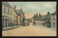 Somerset ROAD 1903 PPC
