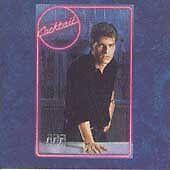 Cocktail Movie Original Soundtrack CD Disc Jul-1988 Elektra Tom Cruise