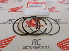 Honda CB 900 Kolbenringe Satz Std. Original neu ring set piston