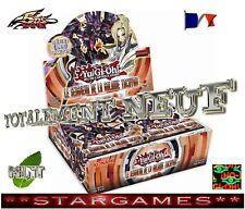 YU-GI-OH! LTGY LE SEIGNEUR DE LA GALAXIE TACHYON STR/ULT/UR/SR/RARE 1 EDITION FR
