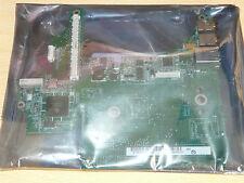 NEW GENUINE DELL PRECISION M6500 AUDIO BOARD PORTS 2X USB 2.0 IO 0831K 00831K