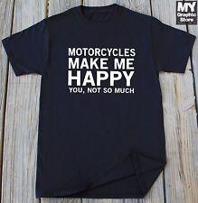 Motorcycle T-Shirt Brother Birthday Gift Funny Motorcycle Shirt Biker Shirt