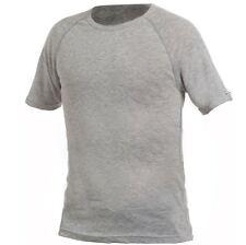 CMP FLLI Campagnolo T-SHIRT Funktions Man Unterwäsche Herren shirt