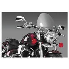 New National Cycle SwitchBlade Shorty Windshield Tint N21906 Honda Yamaha Suzuki