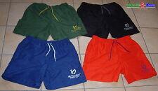 CLUB DE Polo Short Bain Royal Berkshire tuniques pantalon sport football