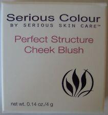 Serious Skin Care SERIOUS COLOUR PERFECT BLUSH -  Florence, a Medium Pink