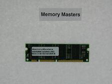 Mem2600-32u64d 32 MO Mémoire pour Cisco 2600