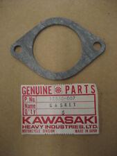 Kawasaki KX125 EXHAUST HOLDER GASKET 18050-007 74-76