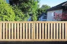 Holztor Günstig Kaufen Ebay