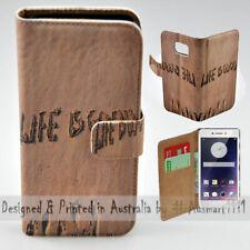 life is good wallet   eBay