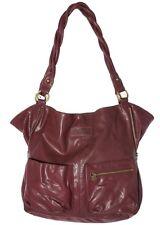 VOLCOM Piru woman bordeaux bag borsa da donna bordò cod. E6531306 _