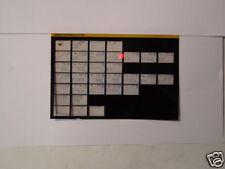 HONDA EZ3500, EZ5000 GENERATOR MICROFICHE