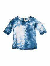 Carrera Jeans - T-Shirt per bambina, multicolore