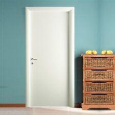 Porte interne - Annunci Torino - Kijiji: Annunci di eBay