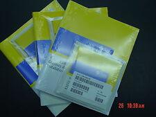Sun XVR-100 XVR100 Graphics Card Installation Guide Drivers CD ROM 798-5462-01