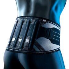 LP Support X-TREMUS 161XT aktive Rücken-Bandage 2.0 mit Zuggurten - Rückenschutz