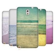 UFFICIALE ARTBYJWP Spiaggia Lovin Soft Gel Custodia per telefoni SAMSUNG 2