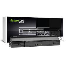 Laptop Akku für Samsung R728-DS01UA R730-JA01PL R730-JA02PL 7800mAh Schwarz