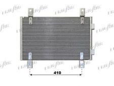 Nuovo Condensatore Radiatore Aria Condizionata FRIGAIR Firgair 0804.2058