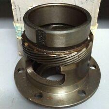 Scatola Differenziale Piaggio Ape MP600/601/602 Originale Piaggio rif.165154