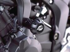 1873 PUIG Protectores motor topes anticaidas R12 YAMAHA FZ6 FAZER S2 (2007-2010)
