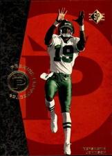 1996 SP Football Singles #1-188 - Your Choice GOTBASEBALLCARDS