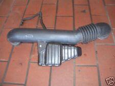 Resonanzrohr 1,6l  NB  MX5 MX-5 MX Miata MX5* MX 5  MK2