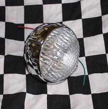 MASERATI 3500 GT VIGNALE NEW CIBIE FOG LIGHT LAMP