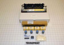 C8057A HP Laserjet 4100 Printer Maintenance Kit +Fuser & Rollers +90Day Warranty