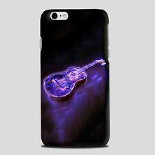 COOL chitarra musica strumento artistico Tune Telefono Case Cover