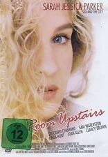 DVD NEU/OVP - The Room Upstairs - Sarah Jessica Parker