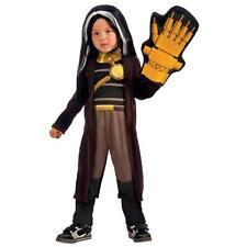 Generator Rex - van klleiss Child Costume new