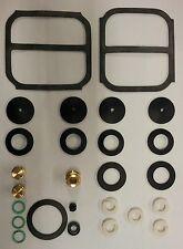 Dichtsatz für Loewe / Grundfos Kolbenpumpe Wasserknecht verschiedene Typen