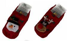 Calza calzini antiscivolo antisdrucciolo CIOCCA articolo 2/360A