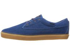 GLOBE Skateboard Shoes MOONSHINE BLUE/GUM