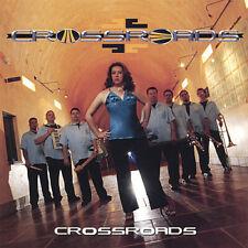 Crossroads, The Crossroads - Crossroads [New CD]